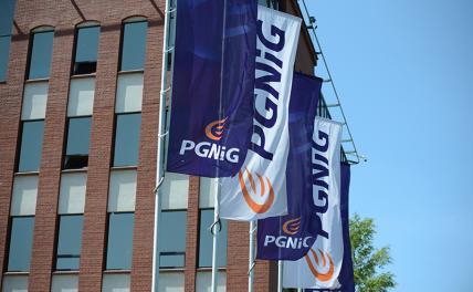 «Северный поток-2»: Польша решит, будетли русский газ в Германии