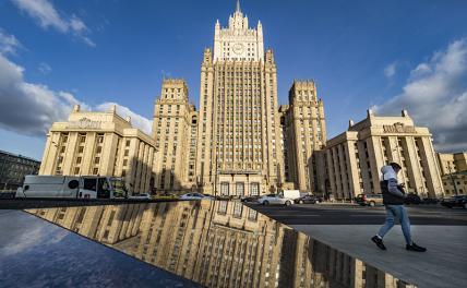 Миру о России за бюджетные деньги будут рассказывать клоуны и блатные?