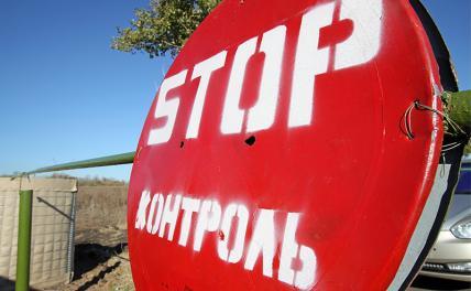 Ахеджакова на Украине оплачет всю Россию