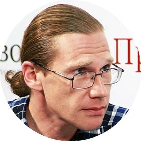 Андрей Полунин