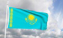В ШОС Казахстан принимает высокую председательскую миссию