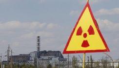 Китай лидирует в мире по мощности ядерных энергоблоков