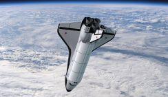 В РФ создан авиационный двигатель для полетов в ближнем космосе