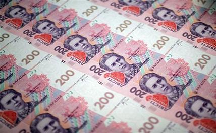 Самому молодому миллионеру в Киеве исполнился 1 год
