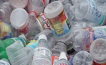 Австралия откажется от пластиковых пакетов