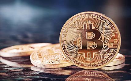 Bitcoin бьет рекорды