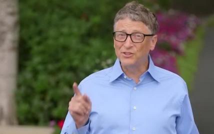 Билл Гейтс занялся скотоводством