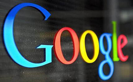 В Google создали программу, предсказывающую дату смерти