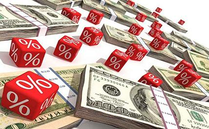 На этой неделе будет подписано соглашение о миллиардном кредите для Украины