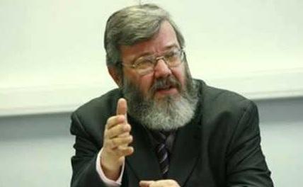 Михайлович Лавров о Ленине, меньшевиках и эсерах