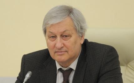 Леонид Решетников о смысле служения России