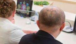 В Госдуму прошли люди с судимостями