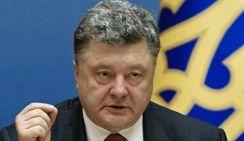 Порошенко лжёт, обвиняя Путина в нечестности