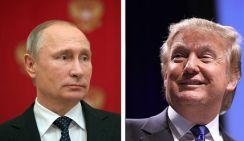 Борьба с «тайным влиянием» испортит отношения США и РФ