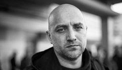 Прилепин: Интерпол посмеется над Украиной из-за Охлобыстина