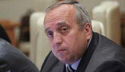 Клинцевич о военных базах на Курилах: «Петля удава» на РФ затягивается