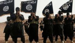Ветеран «Альфы» не согласен с данными о боевиках в Сирии из стран ОДКБ
