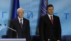 Cуд РФ имеет право выносить вердикт по событиям на Украине