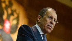 Лаврова удивила идея аренды Россией Крыма у самой себя