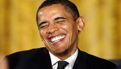 Обама запросил круглую сумму за выступление на Уолл-стрит