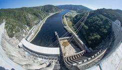 Эксперт оценил масштаб энергоаварии в Сибири