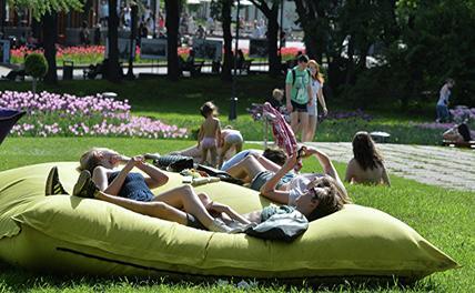 Футуролог: Рабочая неделя не сократится в ближайшие 10-15 лет