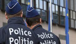 Полковник ФСБ: Борьба с терроризмом превратилась в болтовню