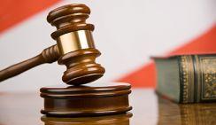 Начинается суд над священником Грозовским