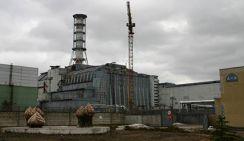 Новый вирус-вымогатель добрался до Чернобыльской АЭС