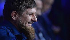 «Парень, не вылезай!»: Госдеп США давит на Кадырова с помощью геев