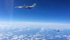 На российский истребитель шестого поколения поставят радиофотонный радар