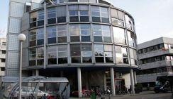 СМИ: В здании голландской радиостанции захвачены заложники