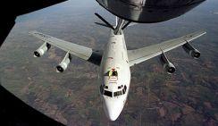 «Мир готовится к большой войне»: Эксперт – о самолётах-разведчиках у границ России