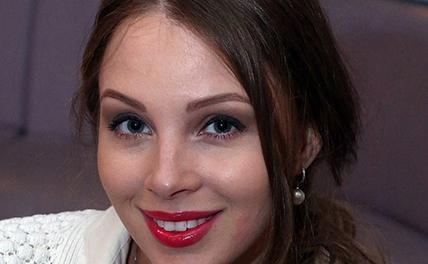 Супруга Дмитрия Диброва стала «Миссис Россия»