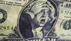 $700 млн потеряла экономика США из-за солнечного затмения