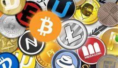 Центробанку предрекли закрытие в случае успеха крипторубля