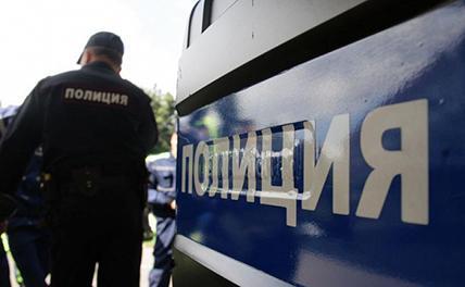 К раскритиковавшим Тинькова блогерам пришли с обысками