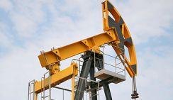 Учить рисовать нефтью будут в Коми