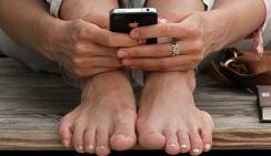 Эксперты назвали пять главных причин поломки смартфонов