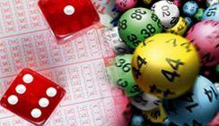 Житель Сургута выиграл миллионы в лотерею