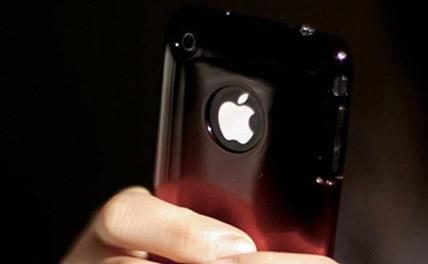 Китайских школьников принуждали к сборке iPhone X