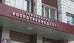 В России проверяют «пластиковый рис»