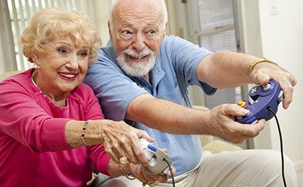 Ученые раскрыли секрет долгой и счастливой жизни