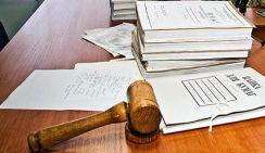 Верховный суд предлагает «мирный» способ решения споров