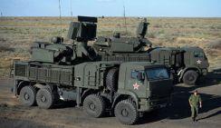 Названо идеальное российское оружие