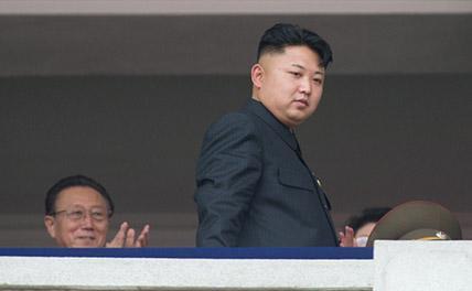 Директор ЦРУ назвал срок нападения КНДР на США