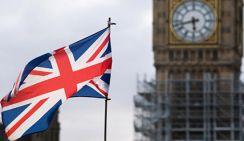 Депутат: У Великобритании началась русофобская истерия