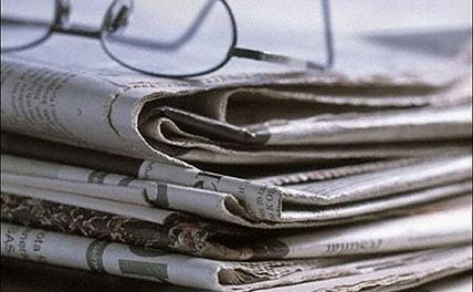Американские СМИ о России: самолет, Олимпиада и расследование