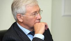 Дочь челябинского министра вернула в казну 60 млн рублей