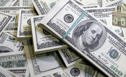 Эксперты ожидают повышения ставки ФРС